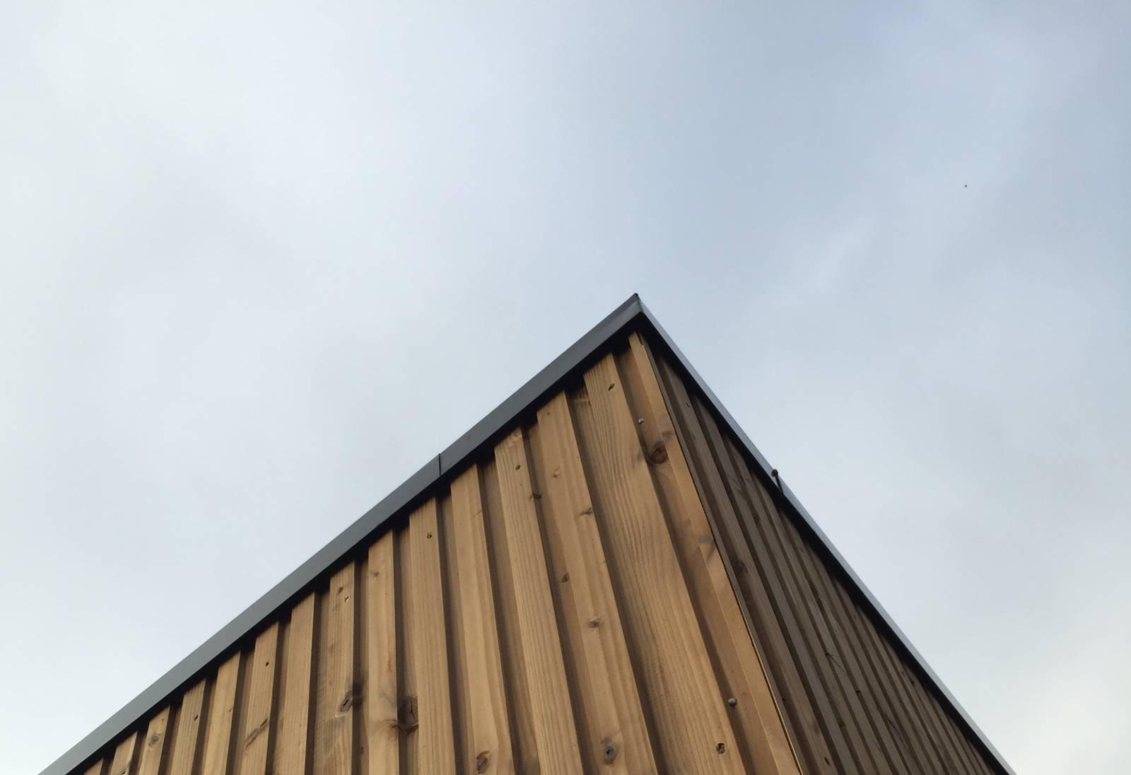 architecte marseille construction neuve et r novation atelier d 39 architecture fade boulade. Black Bedroom Furniture Sets. Home Design Ideas